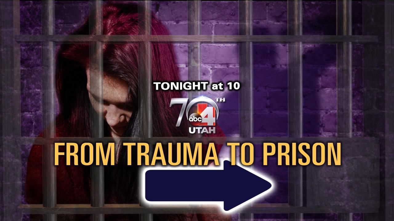 Trauma-to-Prison-TAG-tonight_NEW_1494270283057.jpg