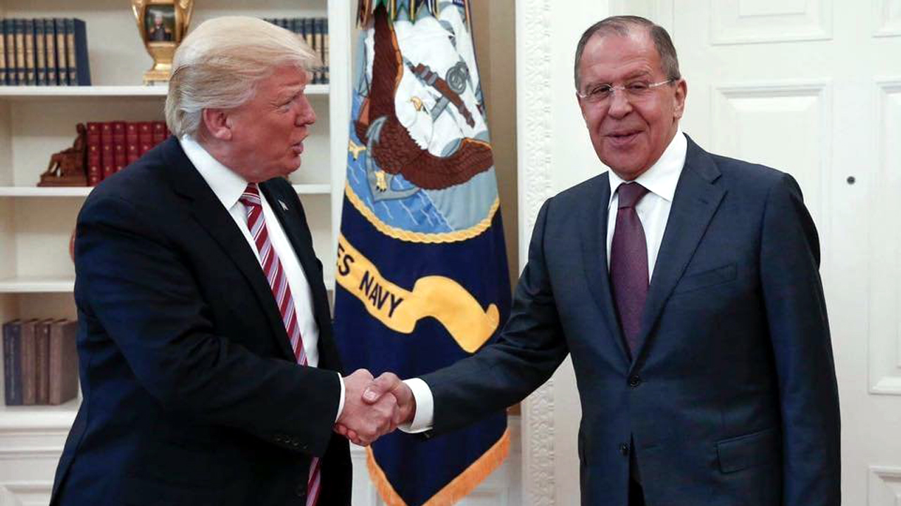 Trump Meets Lavrov-159532.jpg63553551