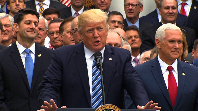 Trump Pence Ryan health care_1493926758813-159532.jpg91583259