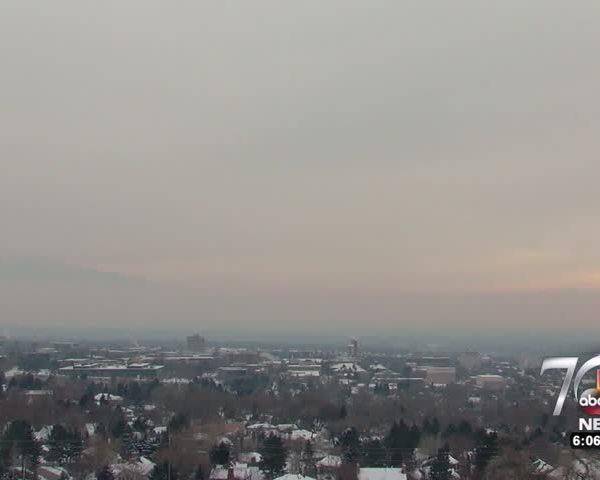 Utah legislators emphasize clean air commitment_38112385