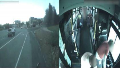 bus incident_1495126539385.JPG