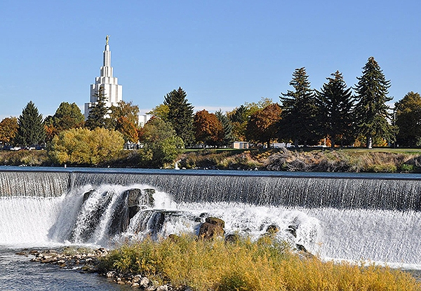 620idaho-falls-idaho-temple-open-house-rededication-dates-annou_1_1496602638960.jpg
