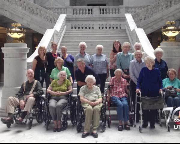 Utah Senior Care Advisors