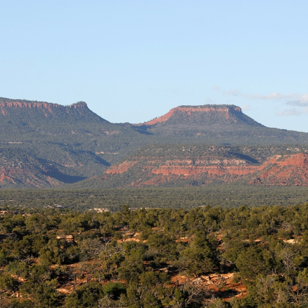 Bears Ears bluffs-159532.jpg19153674