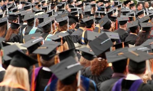 Graduates, graduation_18477218784619-159532