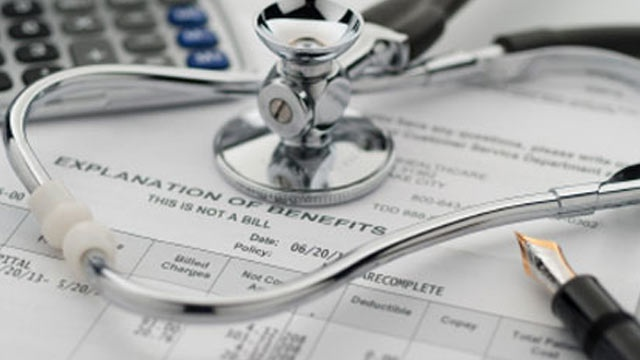 Health Care Benefits_2261099687135459-159532
