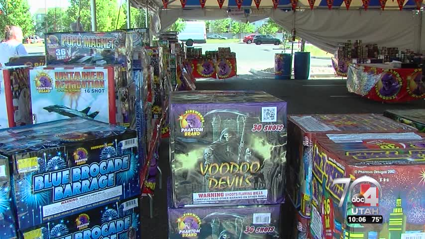 How will police enforce fireworks restrictions-_22031349