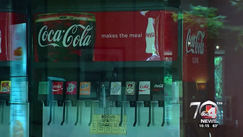 LDS Business College now selling caffeinated sodas on campus_83793080