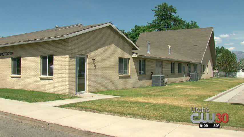 Mental Health Facility Closes_21011755