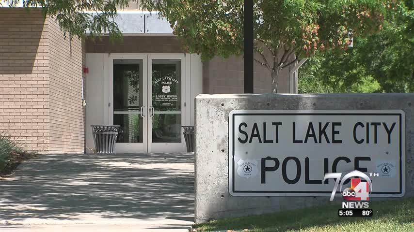 SLC Police wrap up week-long training on -Implicit Bias-_89421266