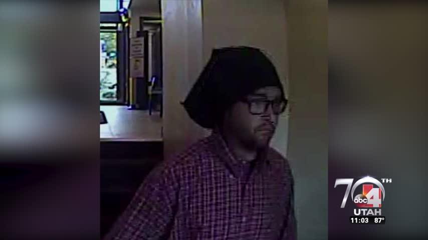 Salt Lake Police identify robbery suspect_00759772