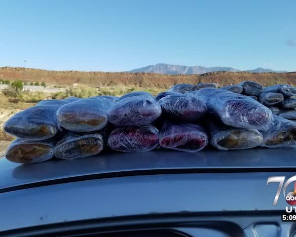 UHP seizes 3x more meth than 2016_76891894