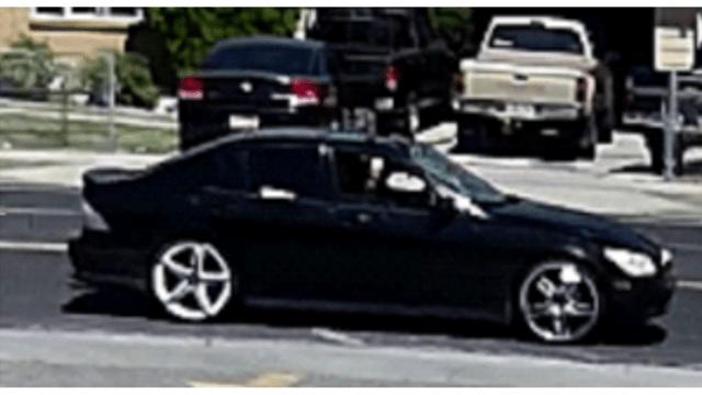 black_sedan_1496889938513_22494695_ver1.0_640_360_1497102036897.png