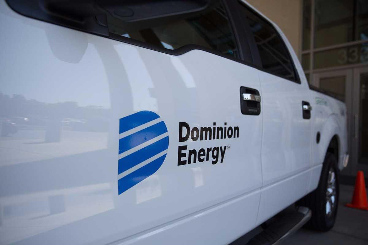 dominion_energy_.jpg