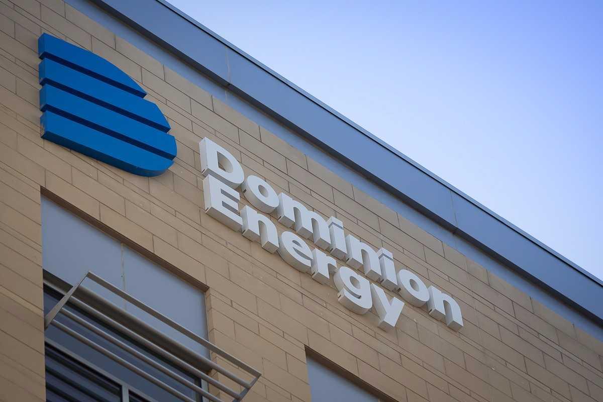dominion_energy.jpg