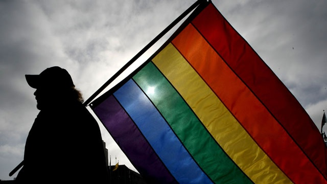 Dying Alone: An LGBTQ Crisis