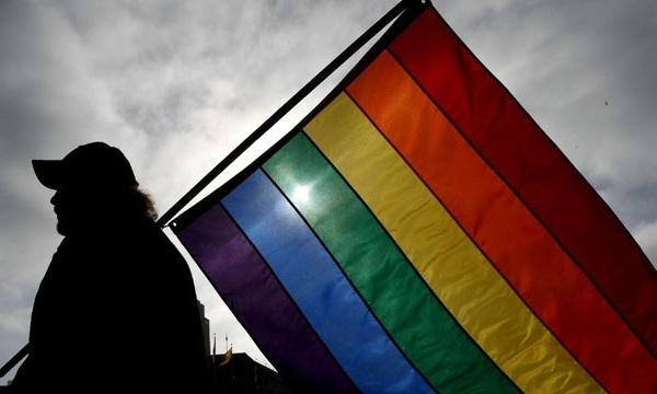 gay-friendly cities - intro_768952670677438-159532
