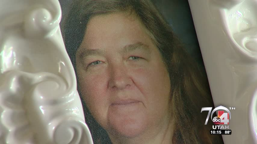 Murdered Teacher Remembered