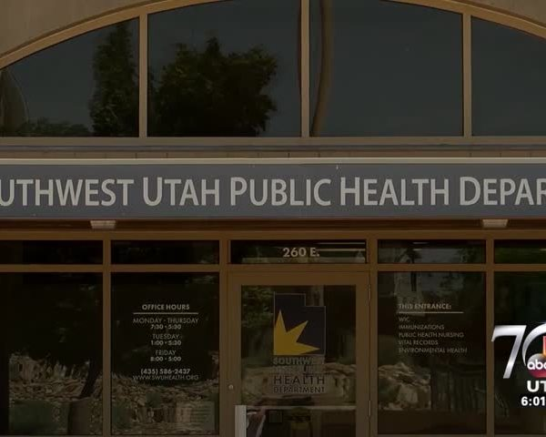 6 cases and 2 deaths confirmed in E- coli outbreak in Hidale_21328972