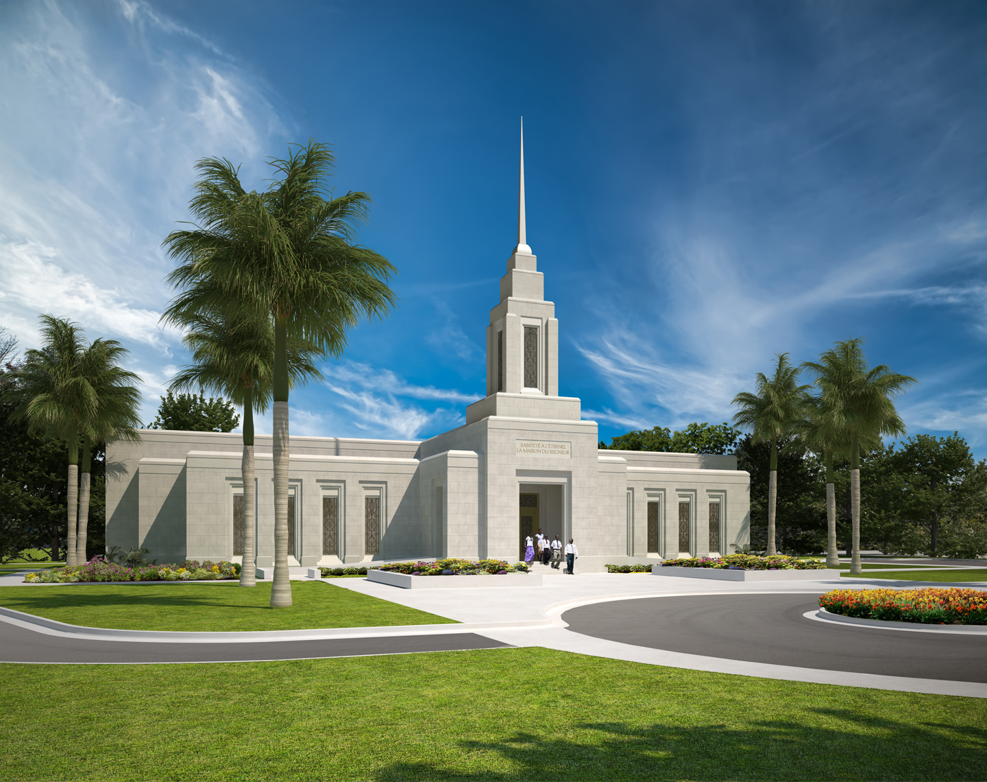 LDS CHURCH BEGINS HAITI TEMPLE COUTESY LDS CHURCH_1500237723285.jpg