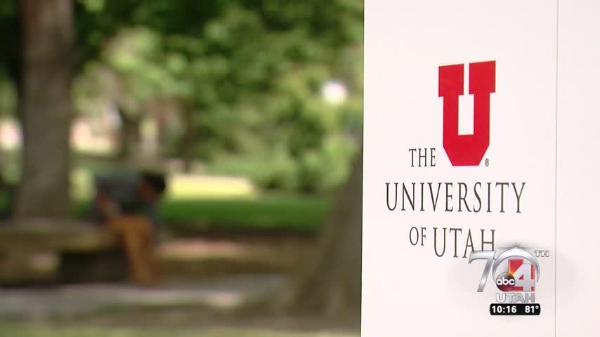 University of Utah implements new sexual assault policies_28539473