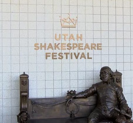 Utah Shakespeare Festival is expected to sell 100-000 tix_29410820