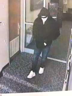 nephi armed robber_1499949444010.jpg