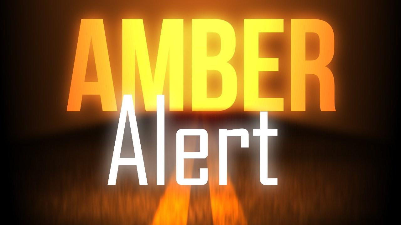 Amber_Alert.jpg