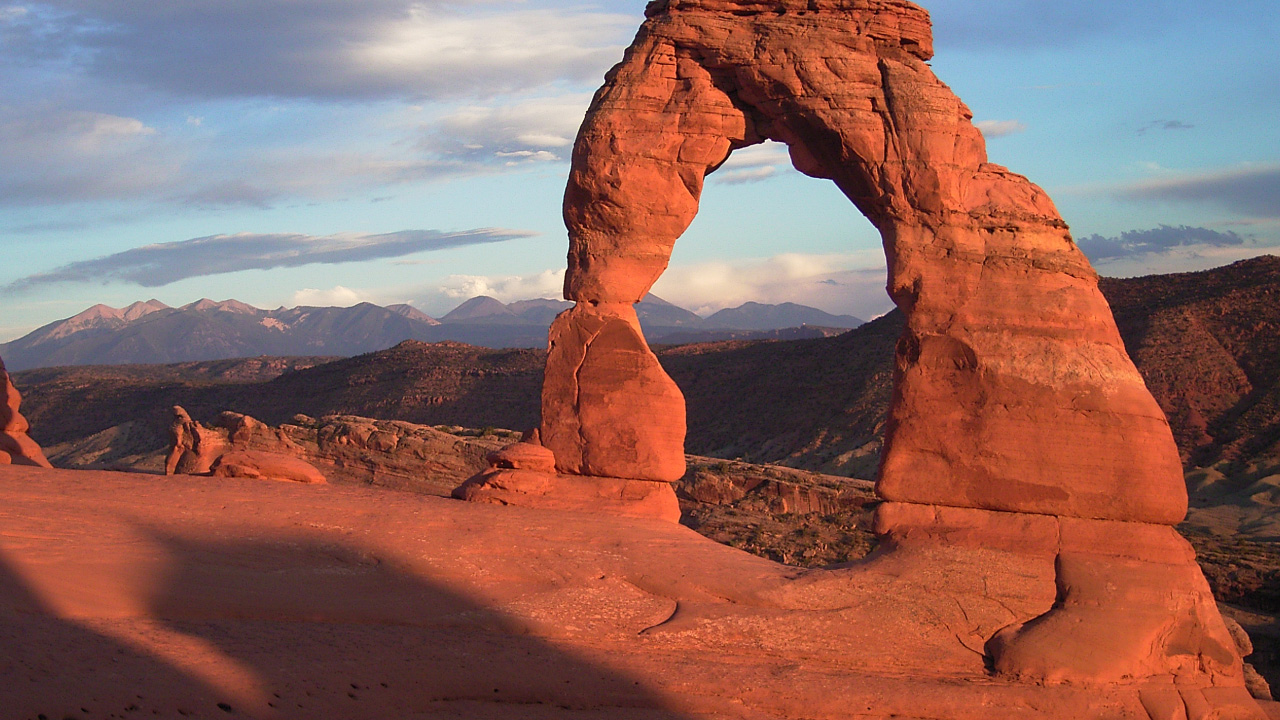arches_np.png