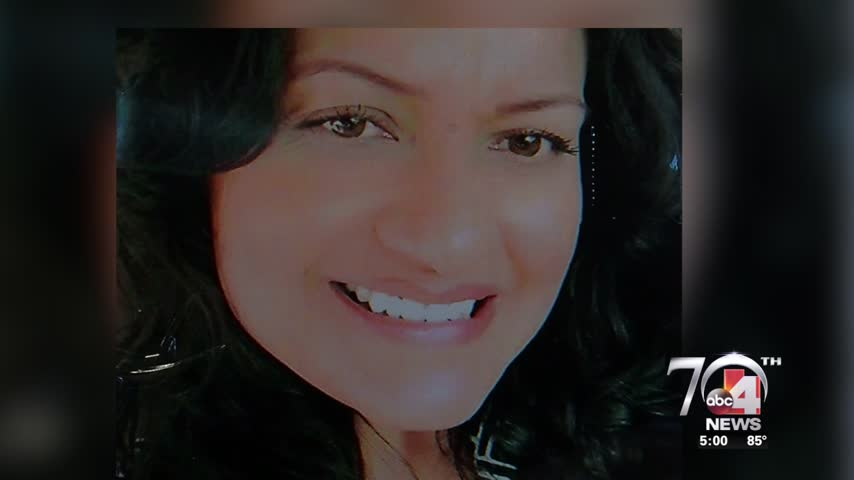 Authorities don't know motive for Ogden mother's murder