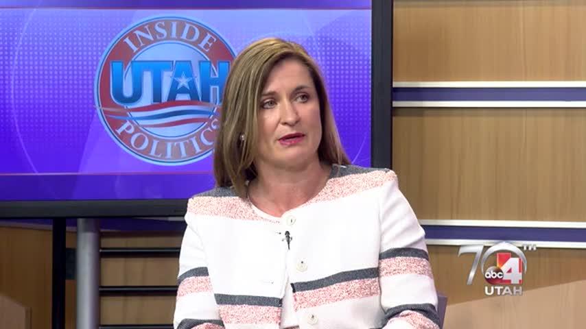 Jenny Wilson- Inside Utah Politics_73841932