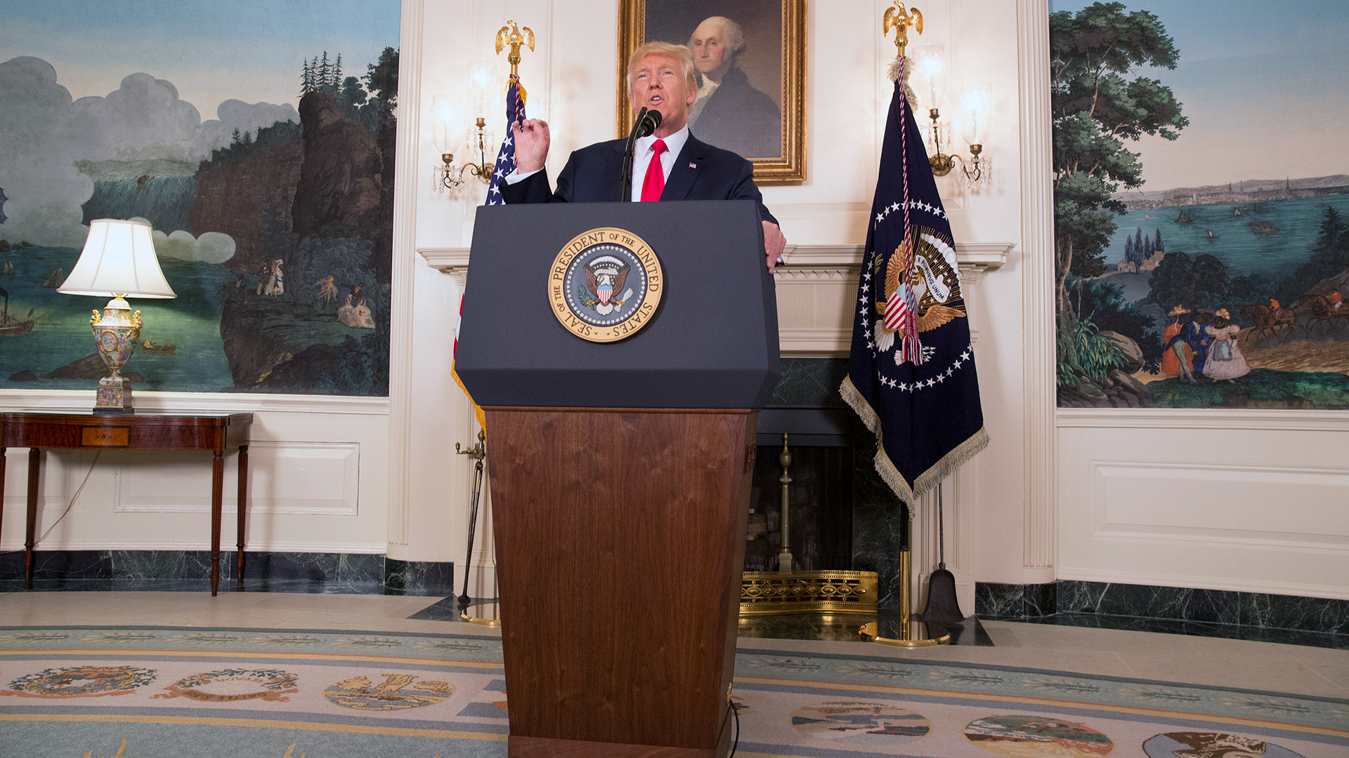 President Trump speaks on Charlottesville-159532.jpg24754498