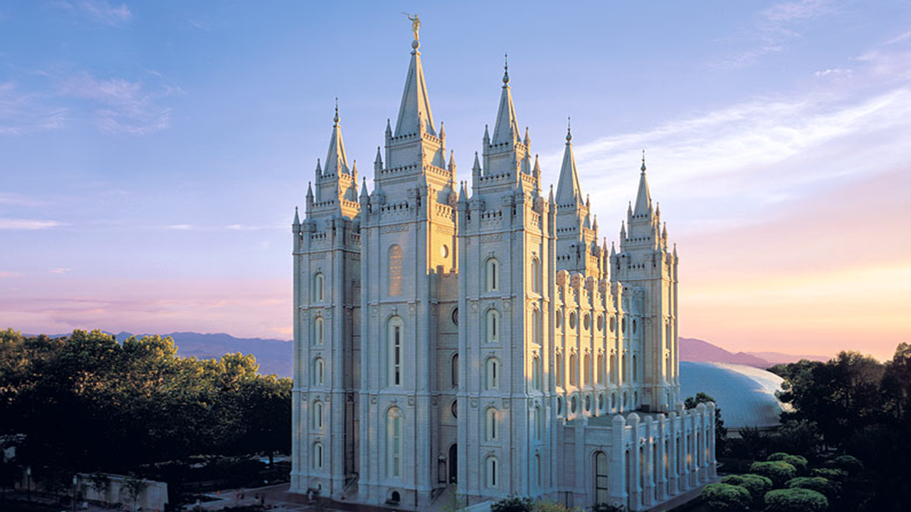Temple Square2 GENERIC_1490476887910.png