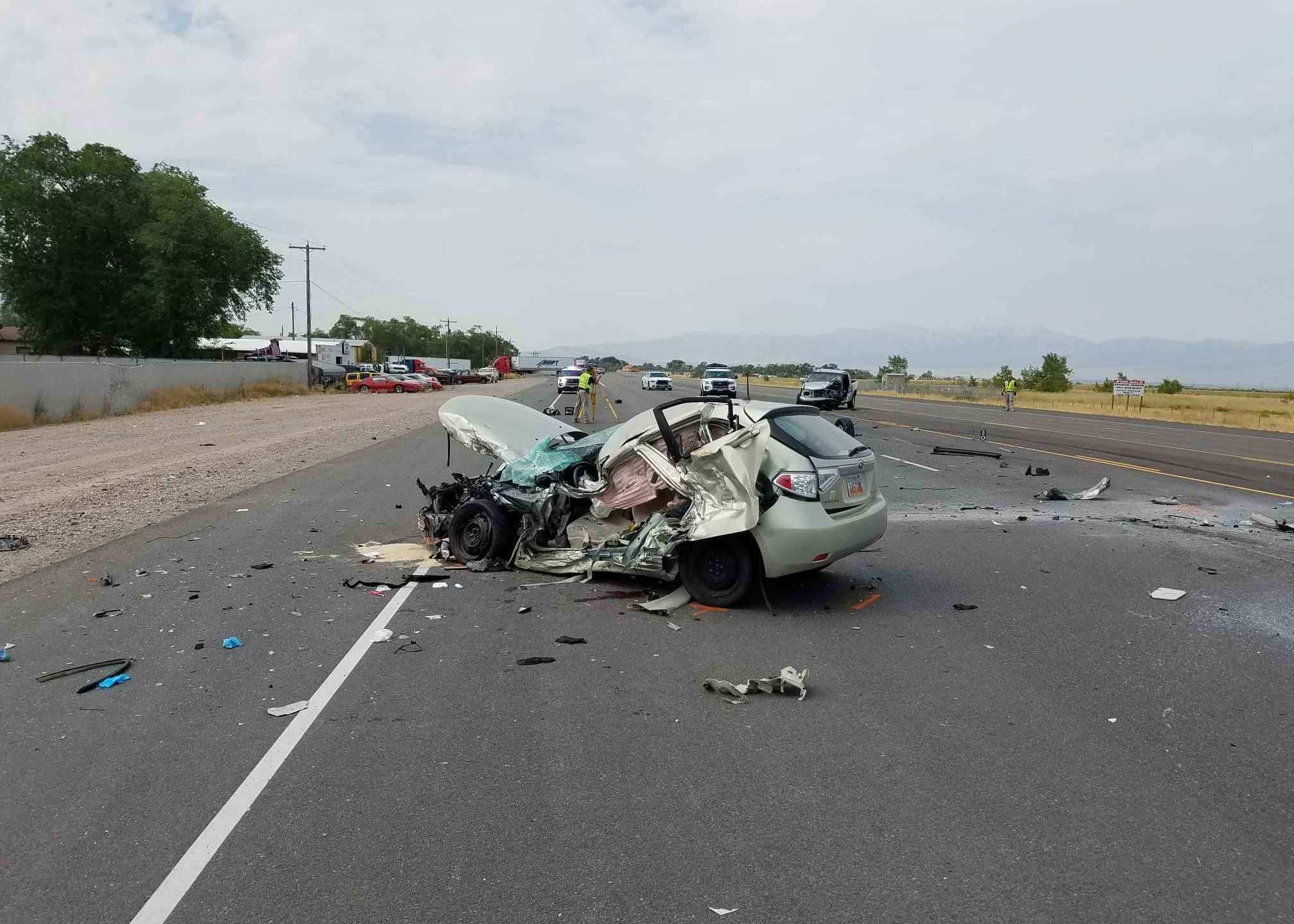 Tooele Crash 2_1502203095055.jpg
