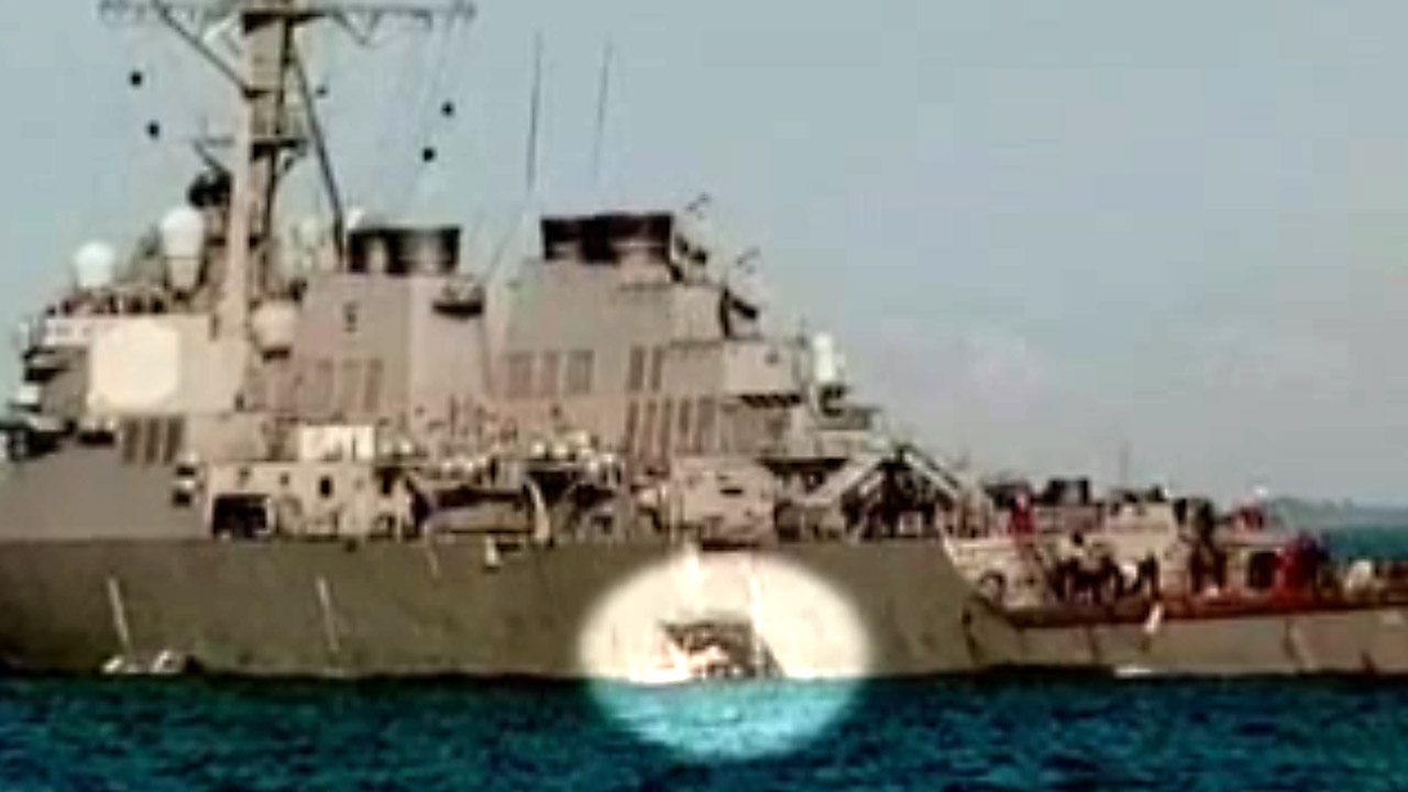 USS John S McCain75011642-159532