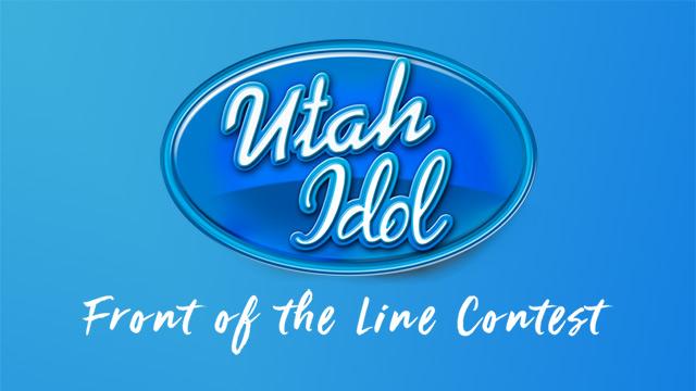 Utah-Idol-story-graphic_1502811350604.jpg
