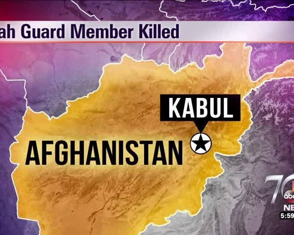 Utah Guard Member killed_38432214