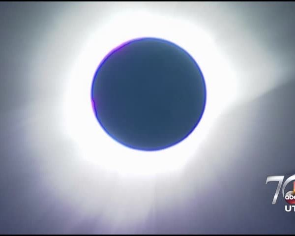 What to know about eclipse_26429619