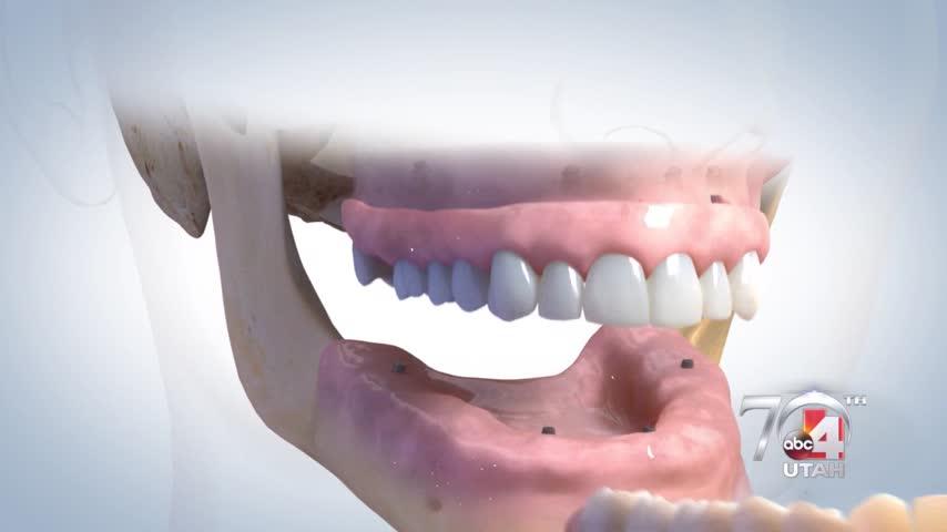 Clear Choice Dental