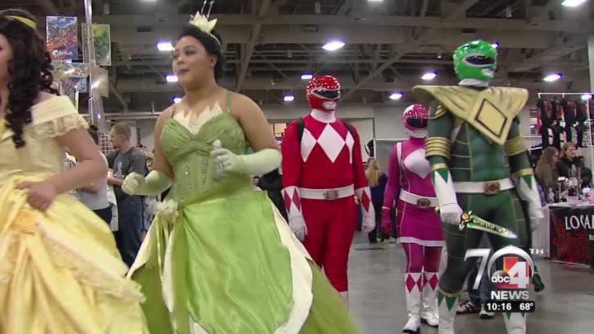 5th Salt Lake Comic Con promises to be the biggest_76146940