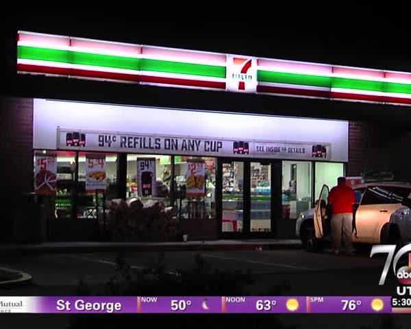 Armed Robbery 7-11 5-30_12194395