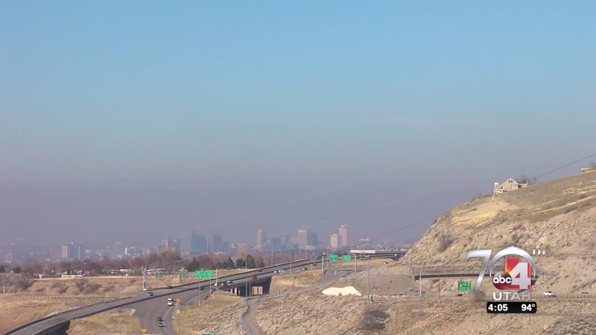 Doctors call on Utahns to take action on air pollution_62441907