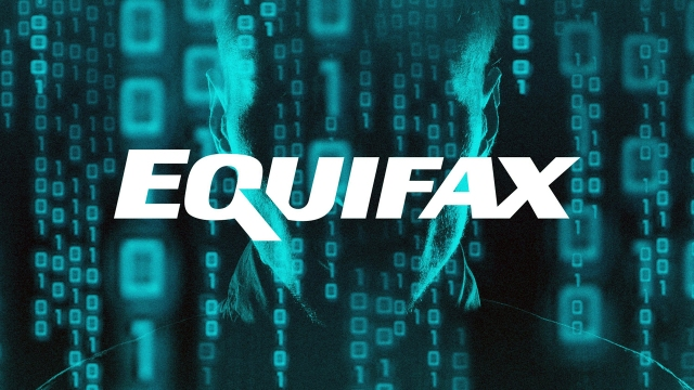 Nationwide settlement reached with Equifax for 2017 data breach