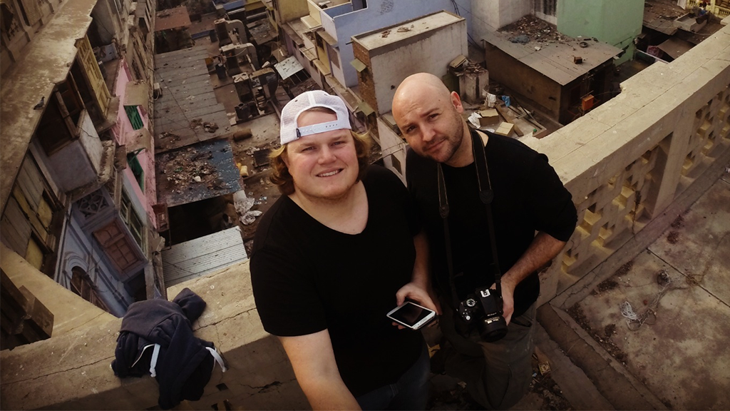 Filmmakers_casey_left_chris_right_1505772791820.png