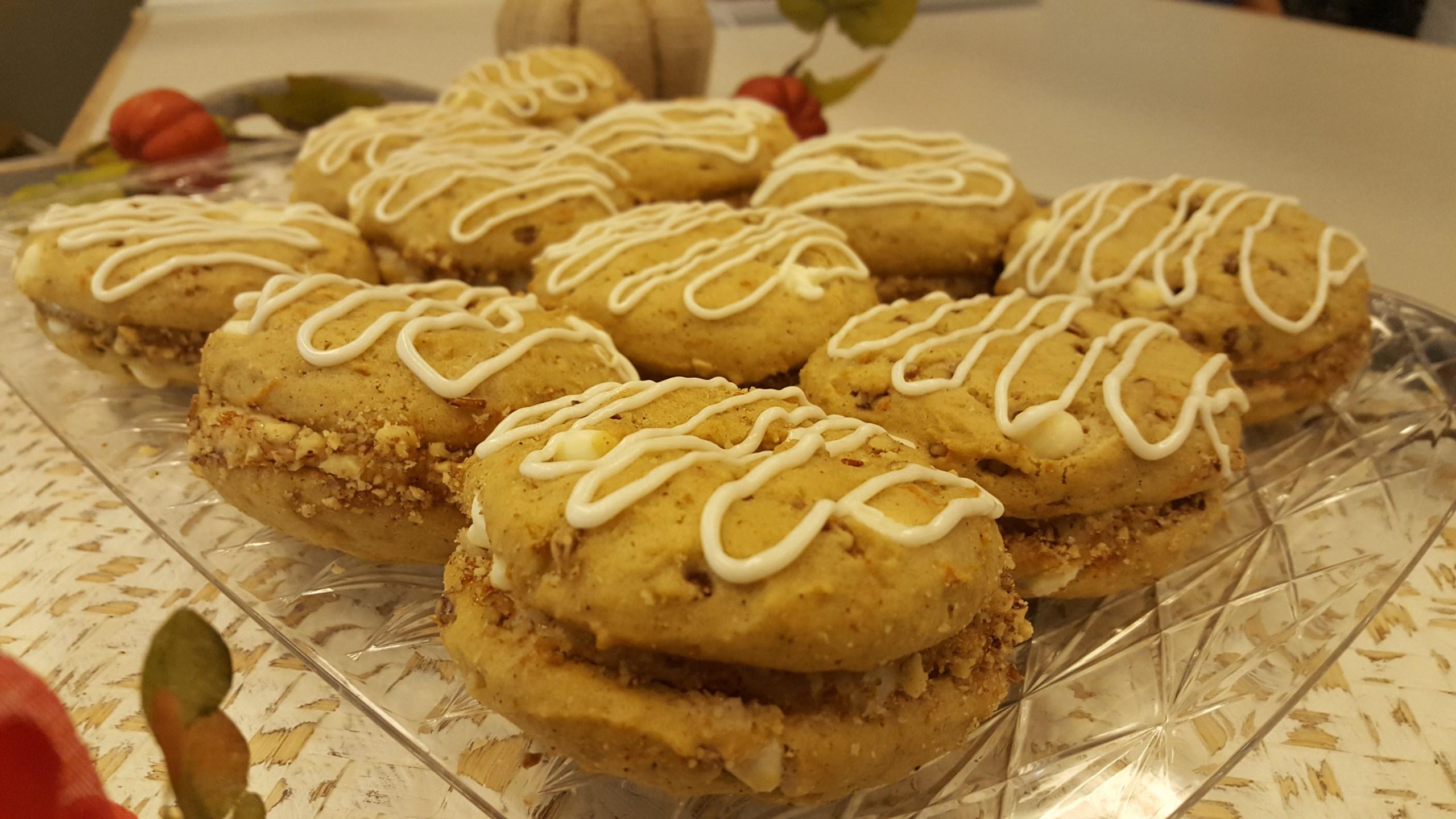 Winning Cookies_1505448517549.jpg