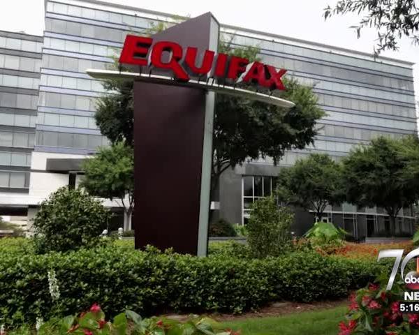 Utah security experts respond to Equifax Hack