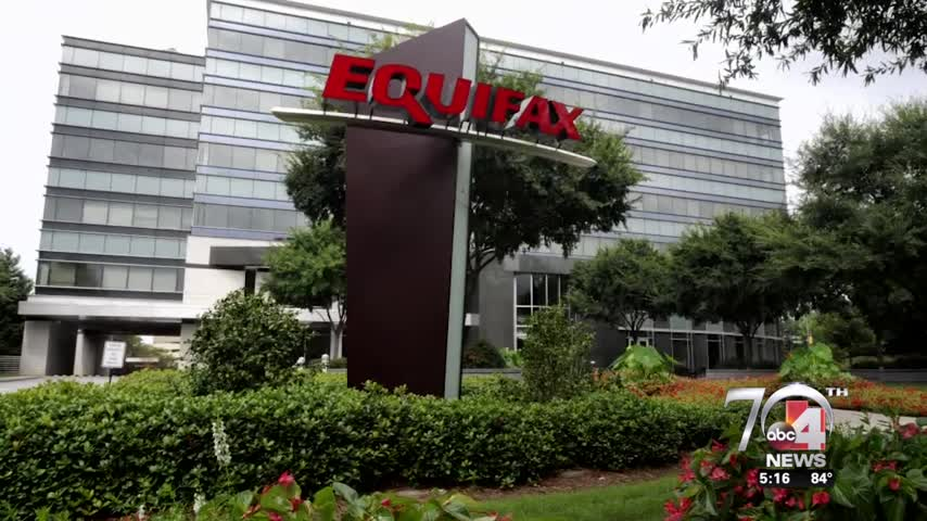 Utah security experts respond to Equifax Hack