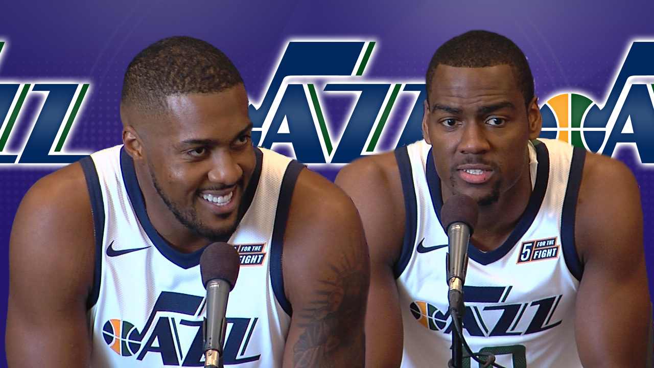 favors and burks jazz web_1506560047388.png