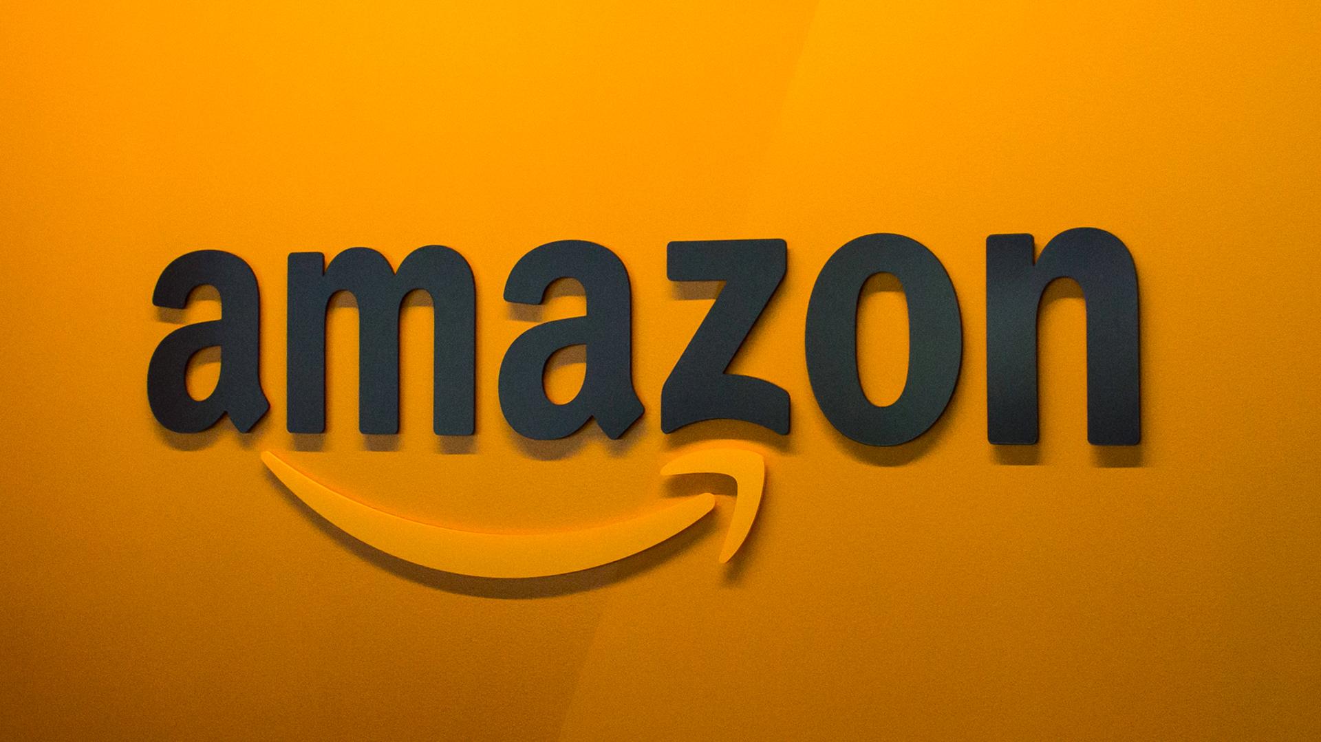 Amazon logo at Headquarters-159532.jpg03598360