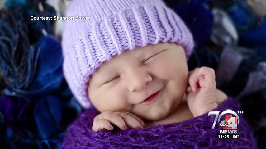 CLICK for babies_22853663